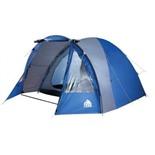 Кемпинговая пятиместная палатка Trek Planet Indiana 5 (70114)