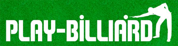 Бильярд, настольные игры, спортивные товары с доставкой по всей России
