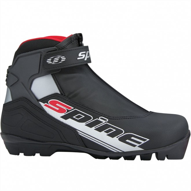 Ботинки SNS SPINE Rider 454 37р., интернет-магазин Sportcoast.ru