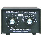 Антенный тюнер MFJ-16010