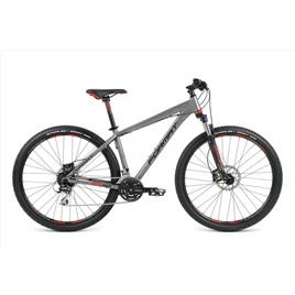 Велосипед FORMAT 1411 26 (2016)  , интернет-магазин Sportcoast.ru