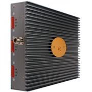 CTK 100 мВт GSM900/1800/3G