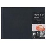 Альбом для акварели А5 Fabriano Watercolourbook 30 листов, 200 г/м2, среднее зерно 19100011