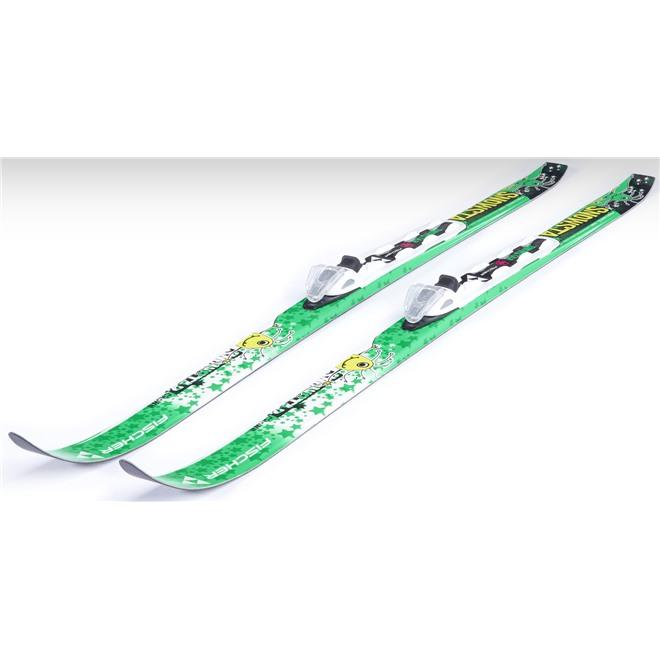 Лыжи Fischer SNOWSTAR, интернет-магазин Sportcoast.ru