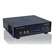 SDR КВ FLEX-6500