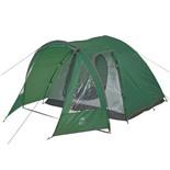 Палатка Jungle Camp Texas 5 (70828)