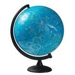 Глобус звездного неба Глобусный Мир d320 мм 10063
