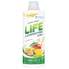 Life L-Carnitine 3100 1000ml