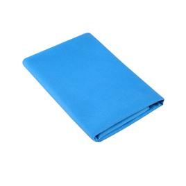 Microfibre Towel