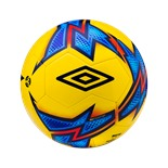 Мяч футзальный Neo Futsal Liga №4