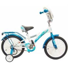 "Велосипед Stels 16"" Dolphin , интернет-магазин Sportcoast.ru"