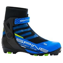 Ботинки NNN SPINE Concept Combi 268 37р., интернет-магазин Sportcoast.ru