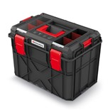 Модульный ящик для инструментов Kistenberg X-Log KXB604040F-S411