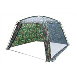 Тент-шатер Trek Planet Rain Dome Camo (70253)