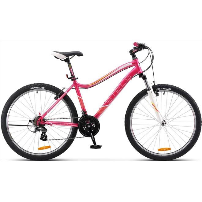Велосипед Stels Miss-5000 V, интернет-магазин Sportcoast.ru