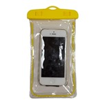 Гермопакет для мобильного телефона Tramp TRA-211