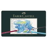 Карандаши акварельные художественные Faber Castell Albrecht Durer 36 цветов в коробке 117536
