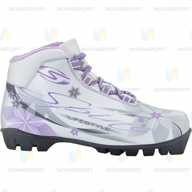 Ботинки NNN SPINE Lady 357/40, интернет-магазин Sportcoast.ru