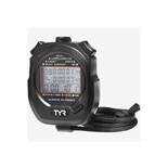 Секундомер Z-200 Stopwatch, LSWSTOP/001, черный