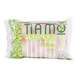 Губка для тела Tiamo Massage Оригинал 7715