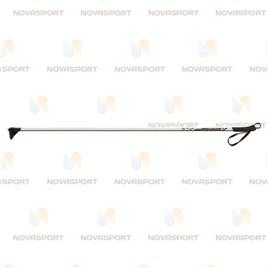 Палки Fisсher XC Sport стекловолокно 130 Z43114, интернет-магазин Sportcoast.ru