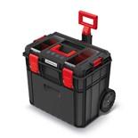 Модульный ящик для инструментов на колесах Kistenberg X-Log KXB604050FD-S411